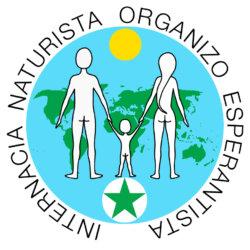 INOE - Internacia Naturista Organizo Esperantista profilbildo