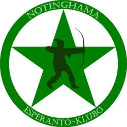 Notinghama Esperanto-Klubo profilbildo