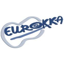 """EUROKKA - """"Esperanto-Muzik-Asocio"""" profilbildo"""