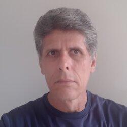 Paulo Cesar Pires profilbildo