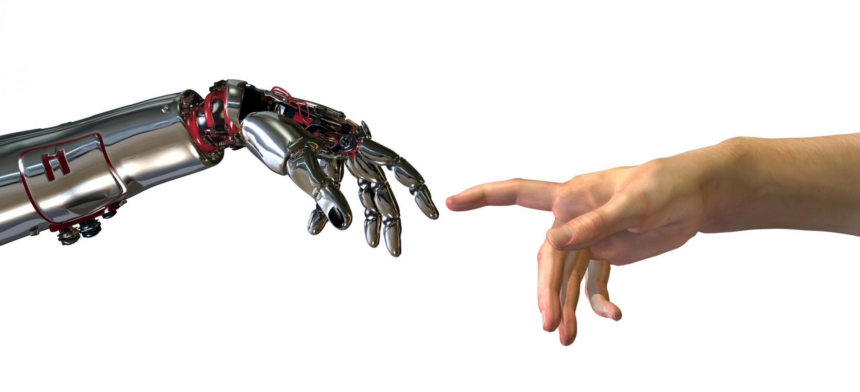 Roboto R2D2 kovrila foto