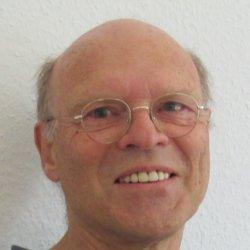 Frank Merla profilbildo
