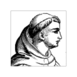 Anton Gladyshev avataro