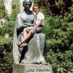 Va Milushnikov avataro